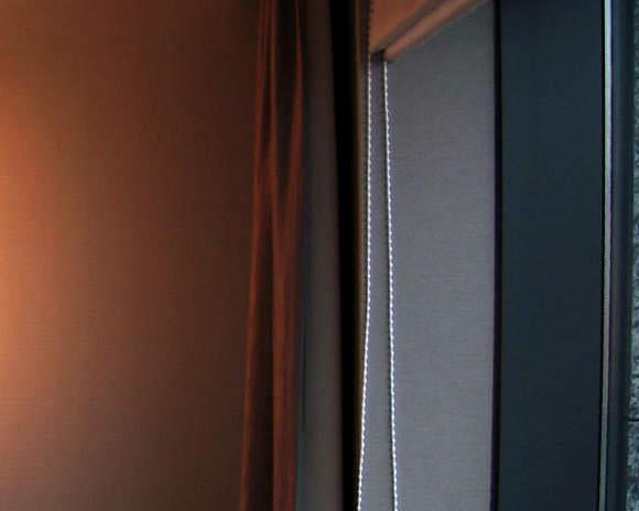 プレミアコーナーツインカーテン画像2