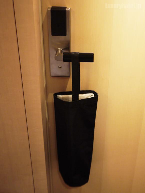 ザ・キャピトルホテル東急新聞画像1