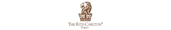 ザ・リッツ・カールトン東京ロゴ画像