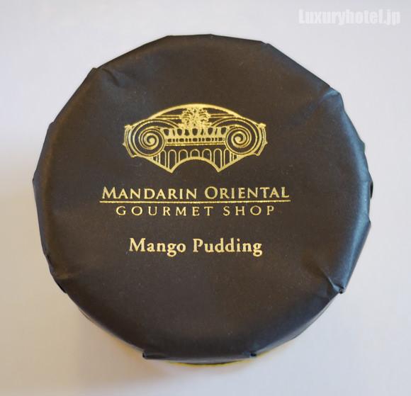 マンゴープリン画像2
