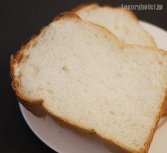 マンダリンオリエンタル東京パン画像4