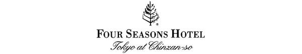 フォーシーズンズホテル椿山荘ロゴ画像