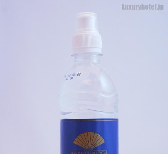 フィットネスペットボトル