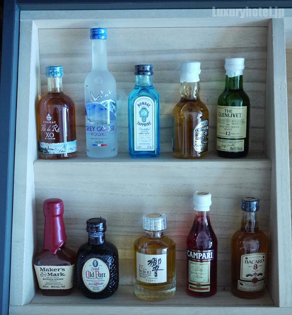お酒類画像