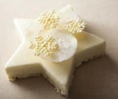 パーク ハイアット 東京 クリスマスケーキ