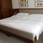 2011-grandhyatt-tokyo-room14