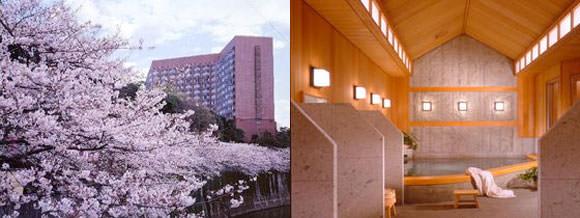 フォーシーズンズホテル椿山荘 東京画像