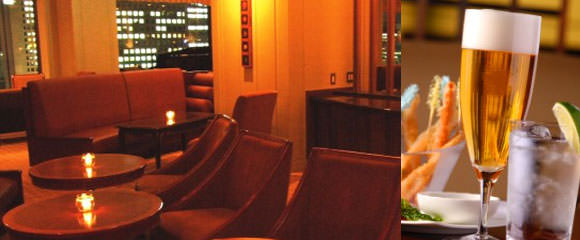 帝国ホテル東京画像