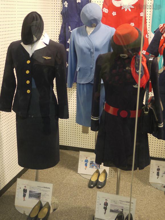 制服展示画像3
