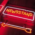 先週(13/11/10〜13/11/16)、各ウェブに掲載された、高級ホテル関連の気になるニュースをまとめました。