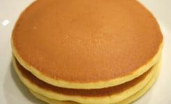 121020-imperialhoteltokyo-pancake08