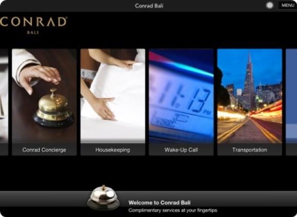 121220 conrad smartphone app2