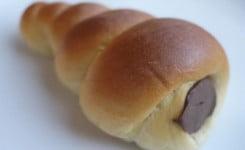 130126-palacehoteltokyo-deli-bread03