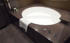 andaztokyo-staydiary-kingroom-bathroom02
