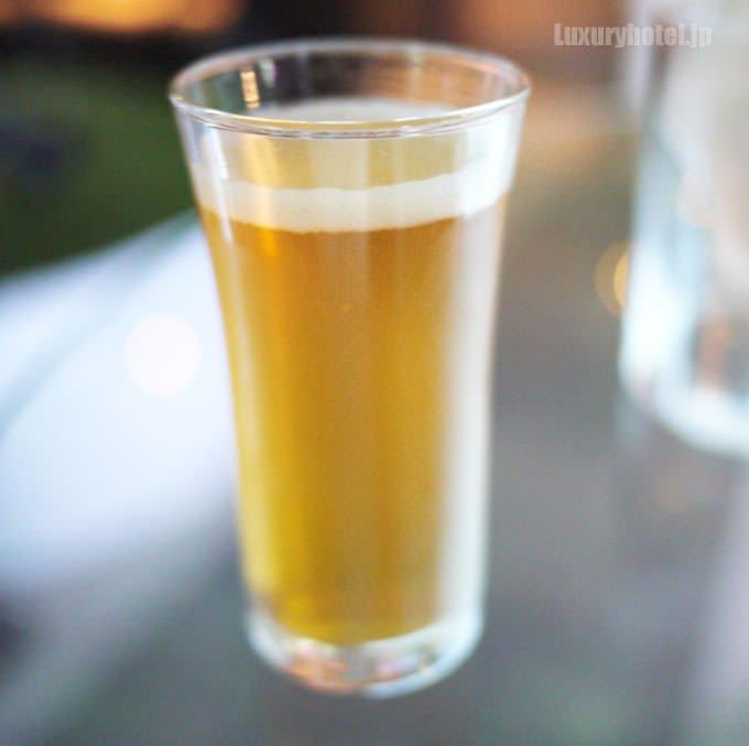 「和ビール」の江の島ビールを飲んだ