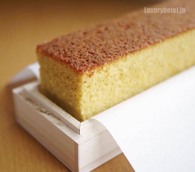 ケーキ本体画像
