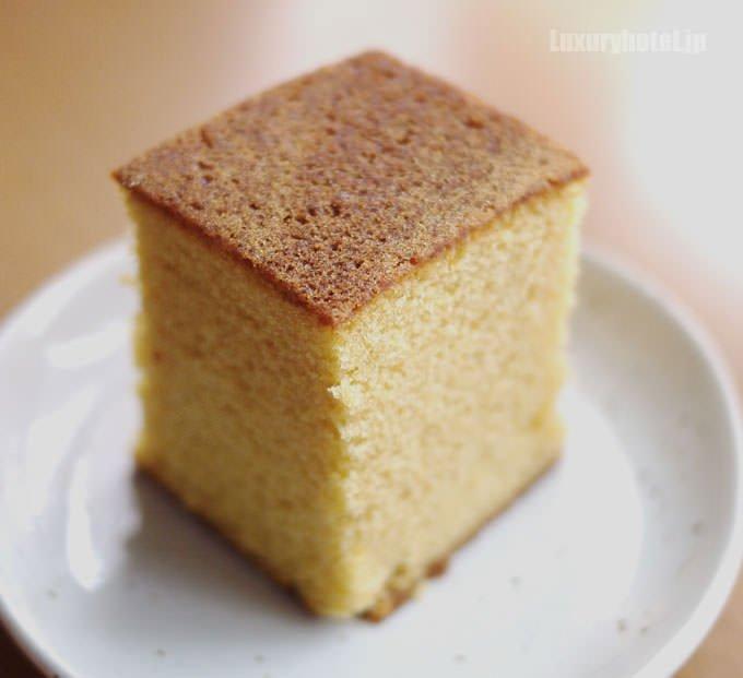 日本酒ケーキケーキ「壱ノ壱ノ壱」タイトル画像