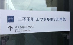excelhoteltokyu-futakotamagawa02.jpg