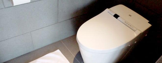 aman-tokyo-deluxe-room-king-restroom-06.jpg