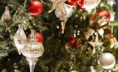 クリスマスイベント タイトル画像