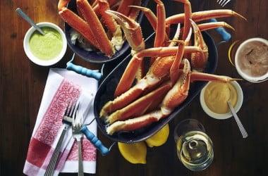 hyattregencyosaka-bayside-seafood-fair.jpg