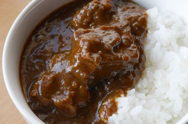 palacehoteltokyo-ivy-house-beef-and-chicken-curry-set-review-00